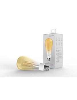 imagem de  Yeelight Smart Filament Bulb ST641