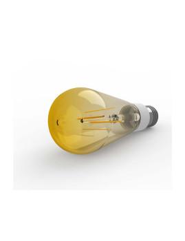imagem de  Yeelight Smart Filament Bulb ST642