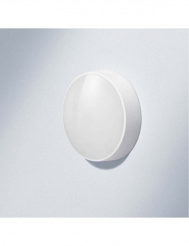 imagem de  Mi Light Detection Sensor2