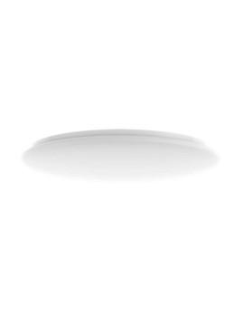 imagem de  Yeelight Arwen Ceiling Light 450S1
