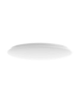 imagem de  Yeelight Arwen Ceiling Light 450S4