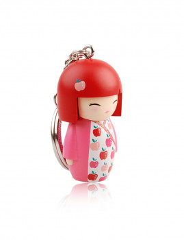 Porta-Chaves Ava Kimmidoll Junior