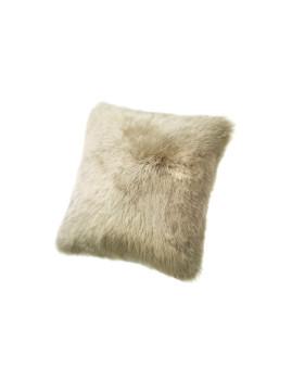 Almofada LW 50 x 50cm Flax Castor
