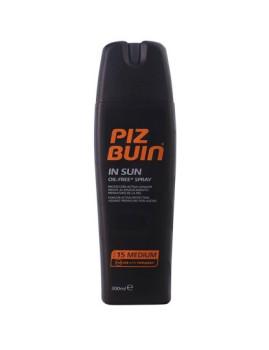 imagem de Spray Protetor In Sun SPF15 200Ml1