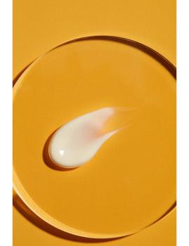 imagem de Creme de Rosto UV Anti-Age & Anti-Pigments SPF504