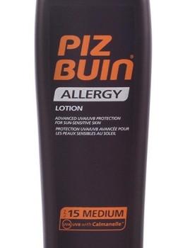 imagem de Loção Allergy SPF15 Médio 200Ml2