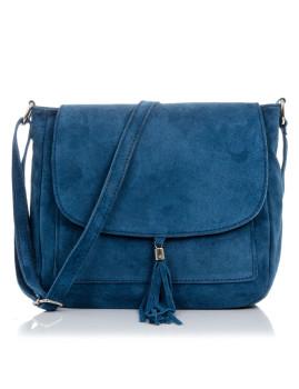 Mala Firenze Boho Giovanna Azul