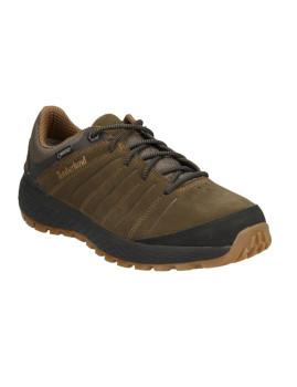 Sapato Parker Ridge  Gtx Homem Timberland Verde