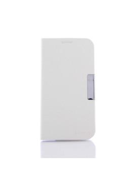 Capa Livro S4- Branca