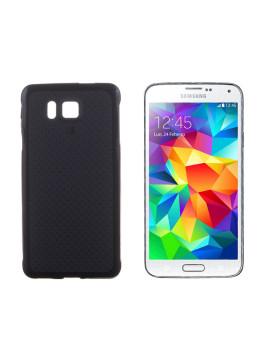 Capa Iv Samsung Galaxy S5 Preto