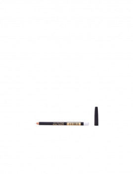 Max Factor Khol Pencil #10-White