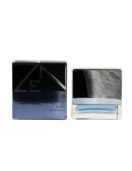 Shiseido Zen For Men Eau de Toilette Vapo 50 Ml
