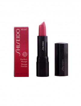 Shiseido Perfect Rouge Lipstick #Rs347-Ballet 4 Gr