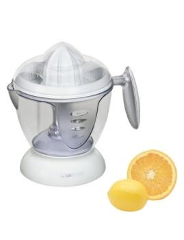 Espremedor de citrinos Clatronic
