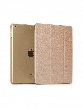 Capa Dourada IPAD AIR 2