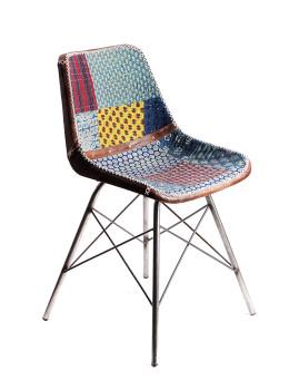 Cadeira Boza Patch