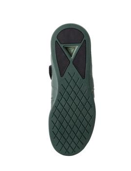 imagem de Ténis Legacylifter Homem Verde4