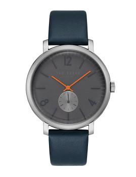 Relógio Homem Ted Baker Preto