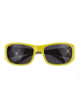 Óculos de Sol MINIONS, até 2018-08-02 0dd2535fb1