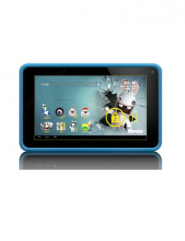 Tablet Cooltab 72  Lenco Azul