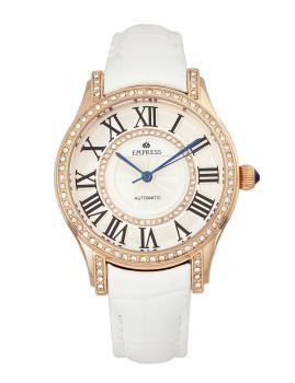Relógio de Senhora Empress Xenia Branco