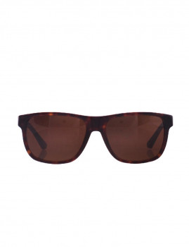 Óculos de Sol Emporio Armani  4035 502683 58 mm