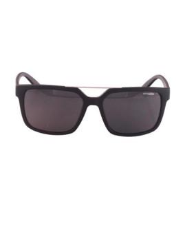 Óculos de Sol Arnette Homem Pretos