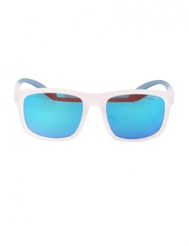 Óculos de Sol Arnette Homem Brancos e Azuis