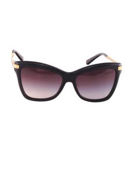 Óculos de Sol Michael Kors Senhora Pretos
