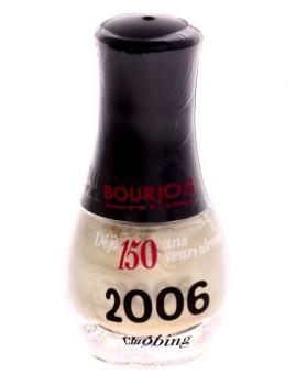 Mini 150 Ans 2006 Clubbing