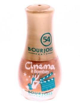 Mini Cinéma à Bombay Or Nacré