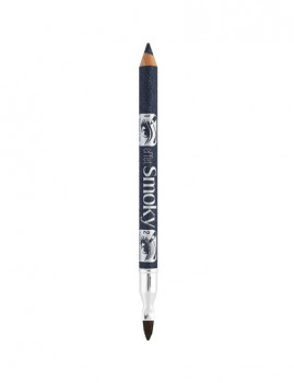 Lápis Crayon Effet Smoky - Sparkling Granite