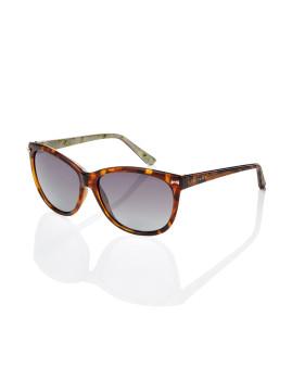 Óculos de Sol Ted Baker Senhora Tartaruga