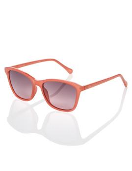 Óculos De Sol Ted Baker Homem Rosa