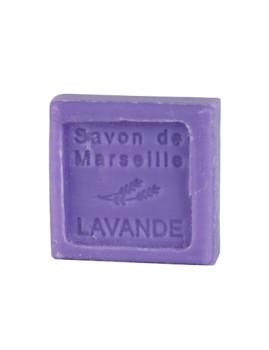 Sabonete Marseille 30G Lavanda