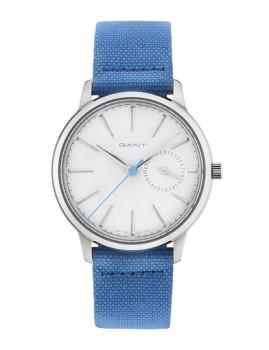 Relógio Gant Stanford Senhora Azul