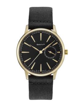 Relógio Gant Stanford Senhora Preto