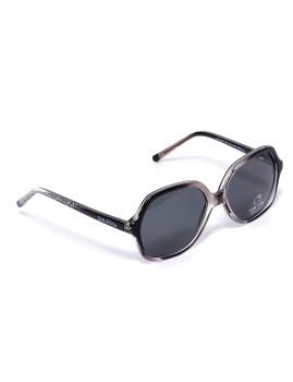 Óculos de Sol Hello Kitty Kids 021 01 Pretos ... b1da7aa6e5
