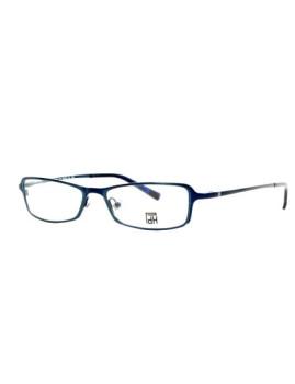 Armação Pedro Del Hierro Azul Óculos de Leitura ... bc3d424d41