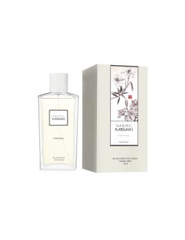 Instituto Español Marc Misaki For Senhora White Flower Edt Vapo 150 Ml