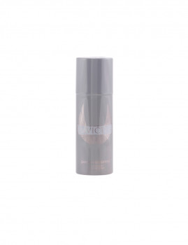 Invictus Desodorizante em Spray 150 Ml Paco Rabanne