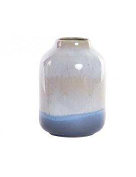Jarra Porcelana Pérola Azul
