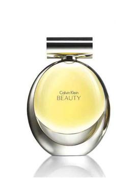 imagem de Ck Beauty Edp 2