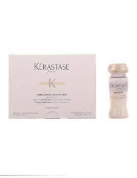 Kerastase Densifique Concentrate 10 X 12 Ml