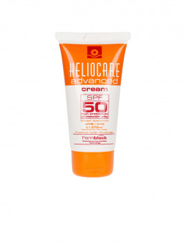 Creme Advanced Spf50 50 Ml