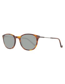 Óculos de Sol Hackett Homem Castanho