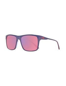 Óculos de Sol Helly Hansen Azul Homem