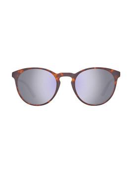 Óculos de Sol Helly Hansen Castanho Senhora