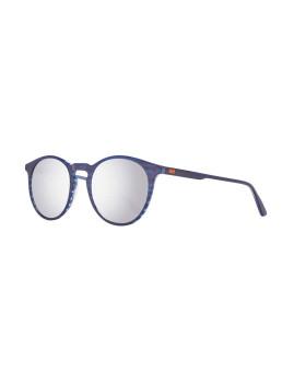 Óculos de Sol Helly Hansen Azul Senhora