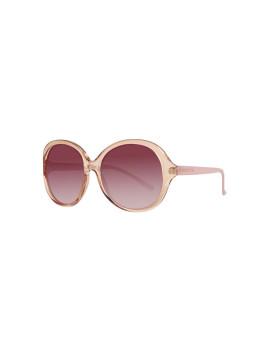 Óculos de Sol Benetton Rosa Senhora